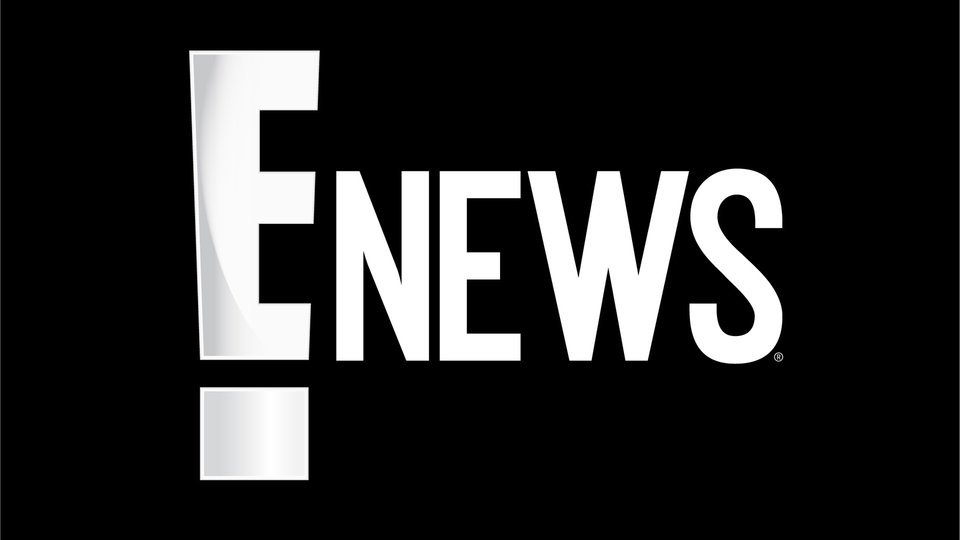 E! News (E!)