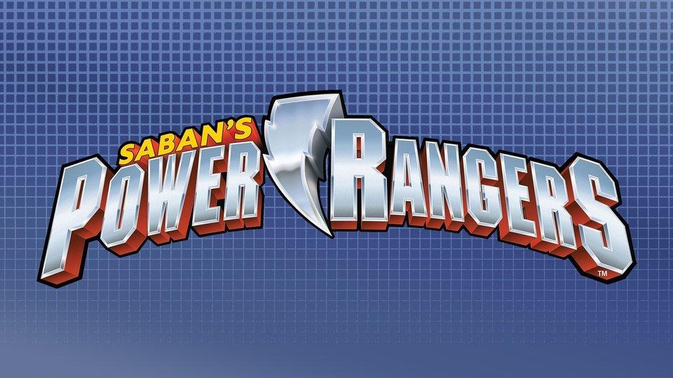 Power Rangers ()