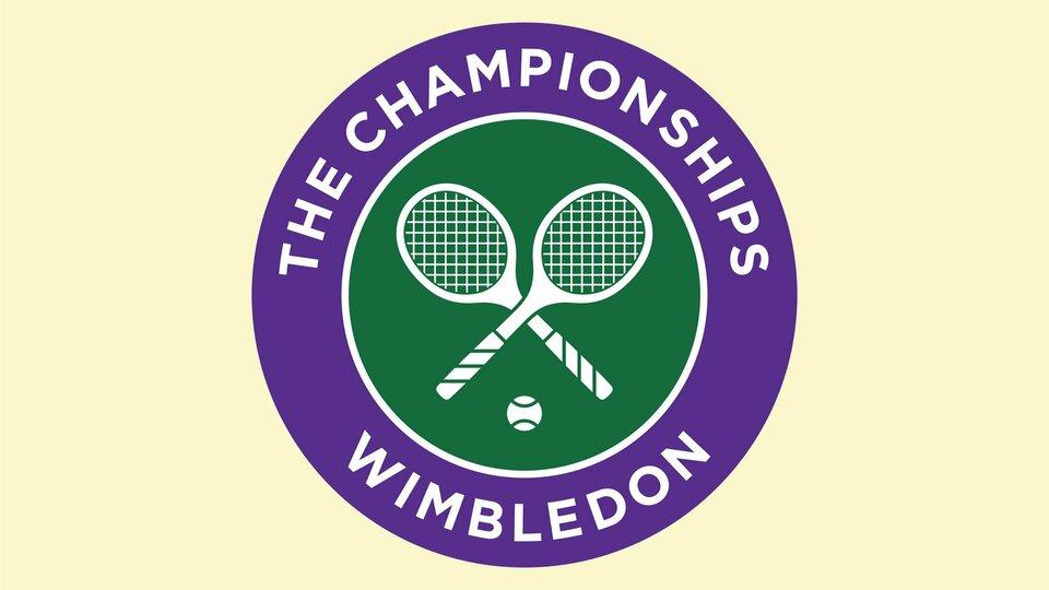 Wimbledon - ESPN