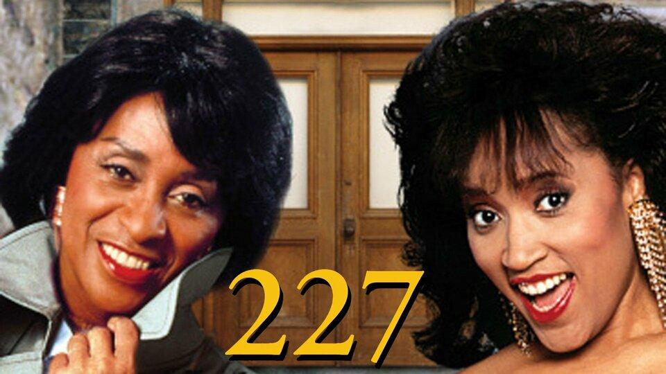 227 - NBC