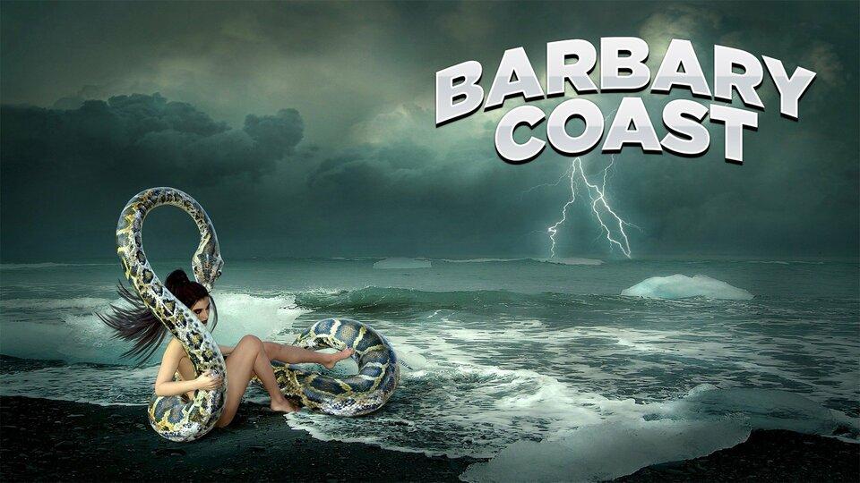 Barbary Coast - ABC