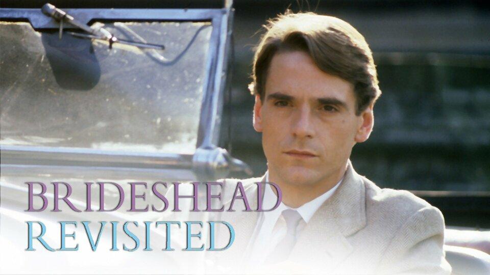 Brideshead Revisited - PBS