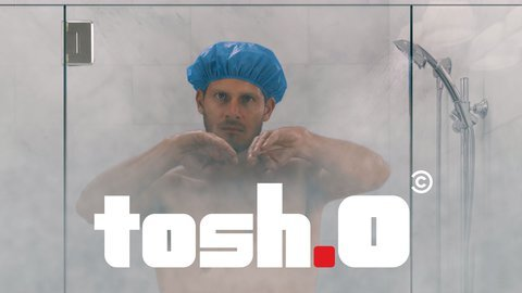 Tosh.0 (Comedy Central)