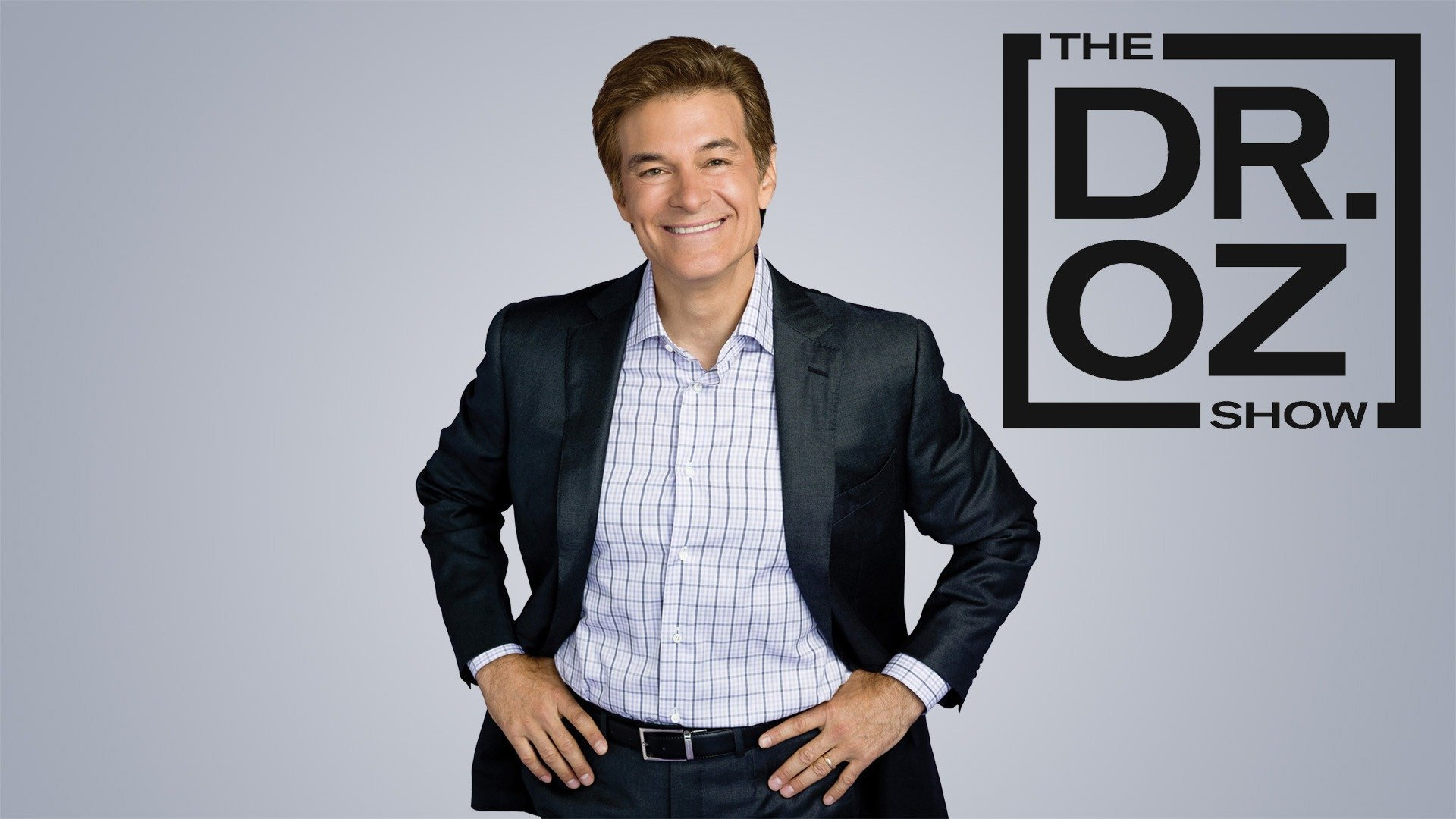 The Dr. Oz Show (Syndicated)