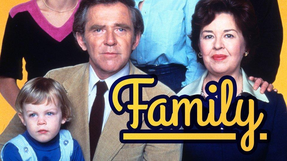 Family - ABC
