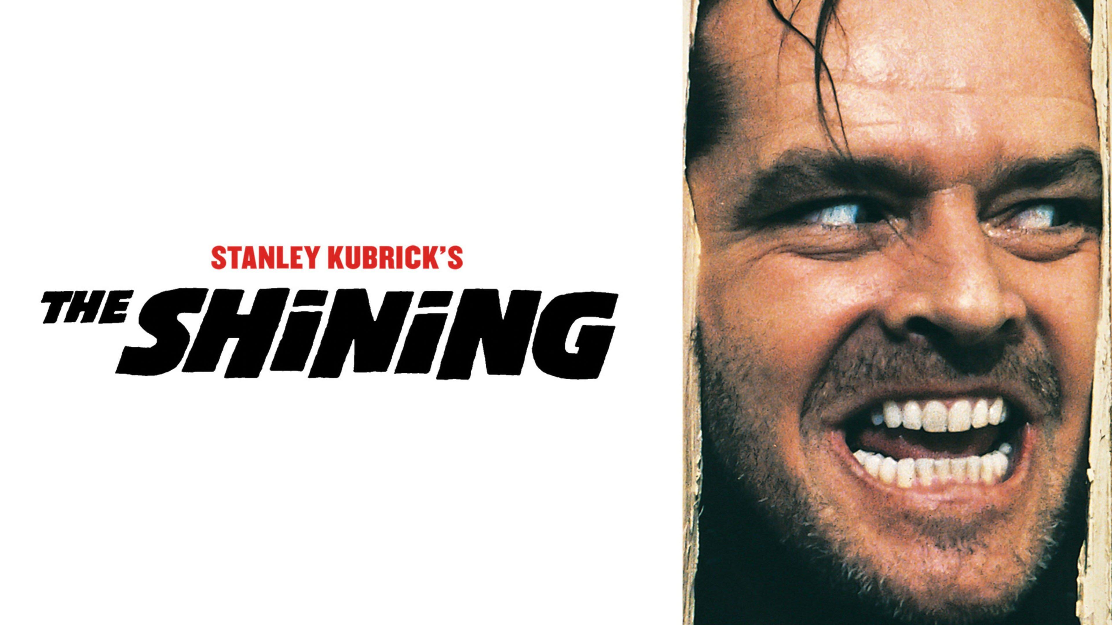 The Shining ()