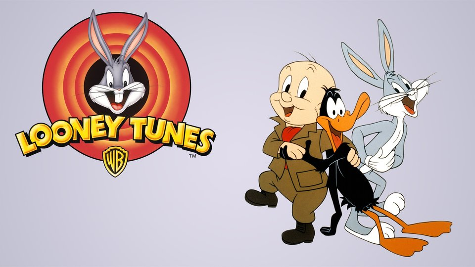 Looney Tunes ()