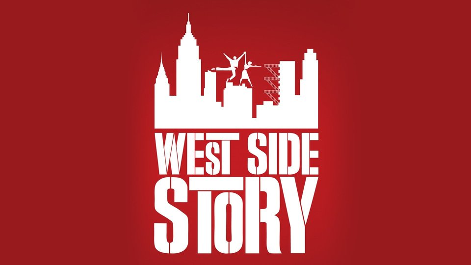 West Side Story - Turner Classic Movies