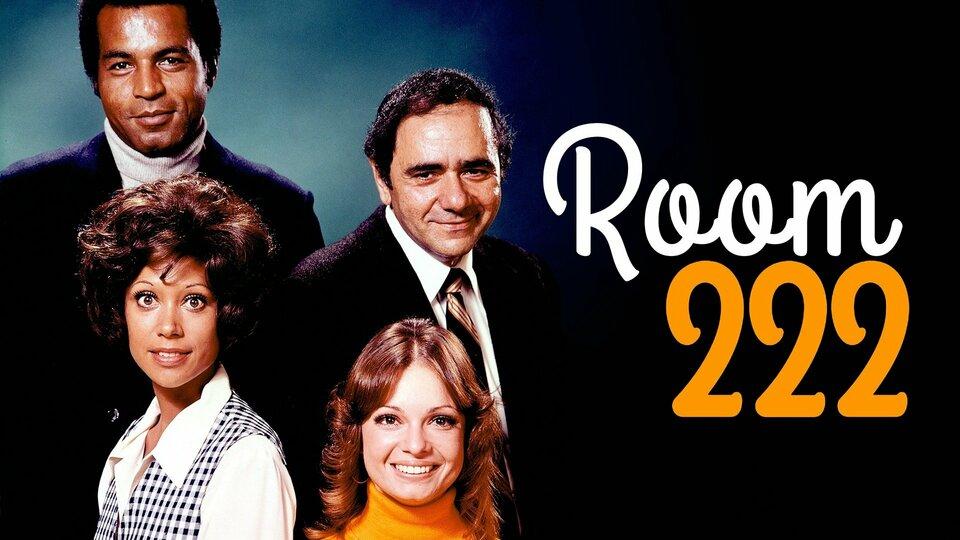 Room 222 - ABC
