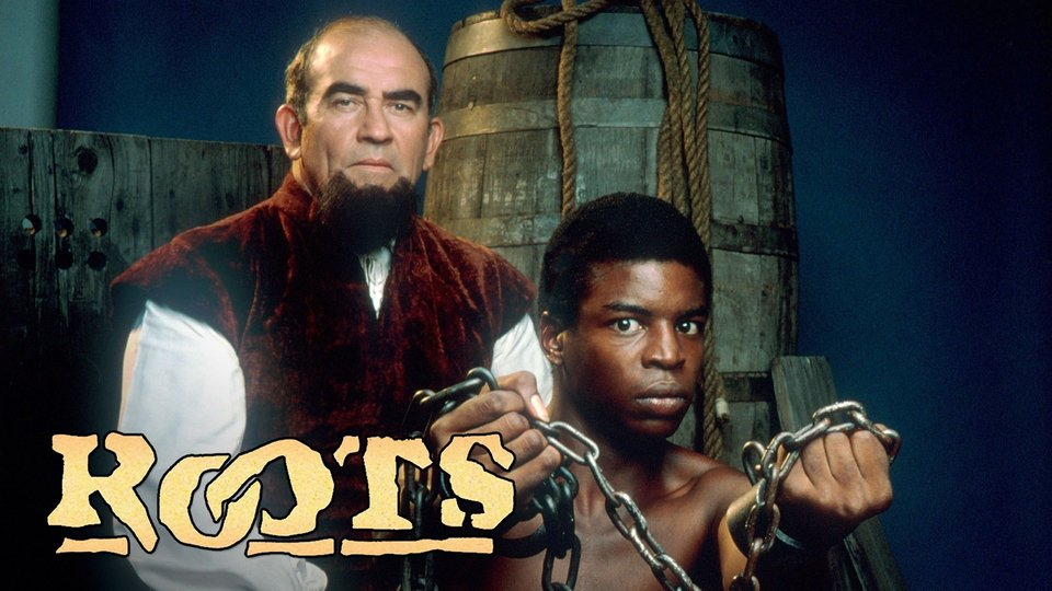 Roots - ABC
