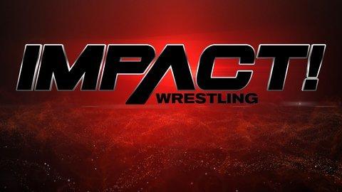 Impact Wrestling - AXS