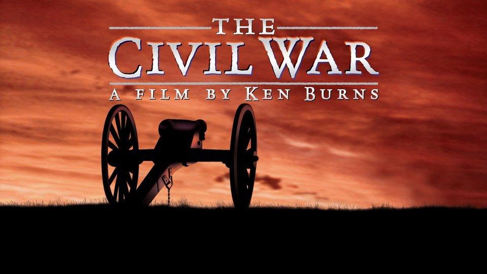 The Civil War - PBS