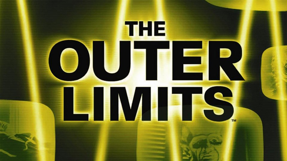 The Outer Limits (1963) - ABC