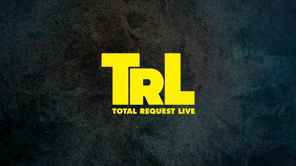Total Request Live (MTV)