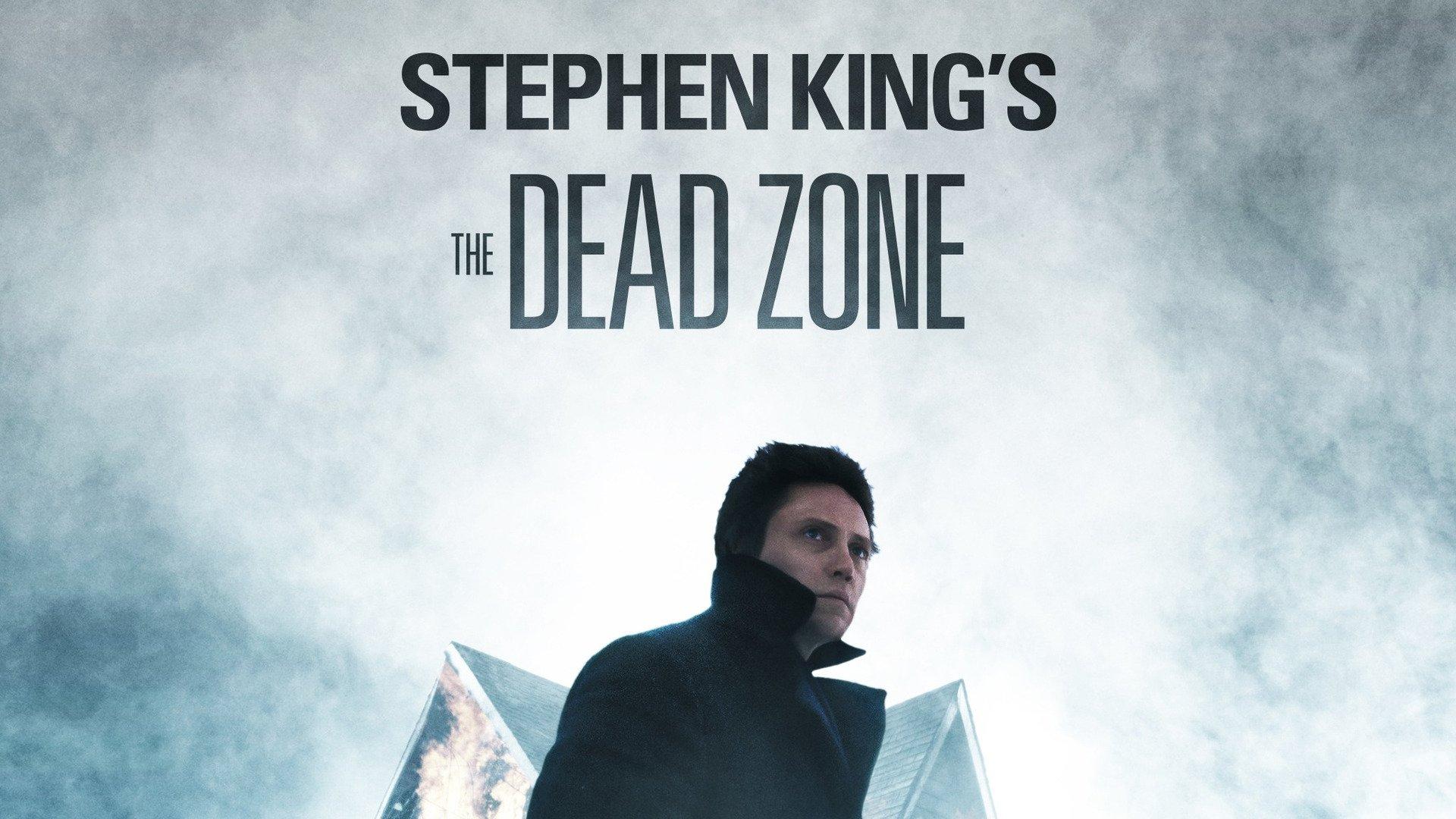 The Dead Zone ()