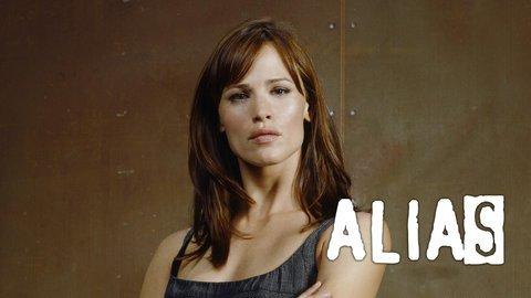 Alias (ABC)