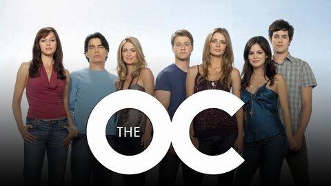 The O.C. (FOX)