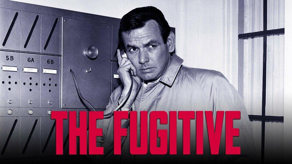The Fugitive - ABC