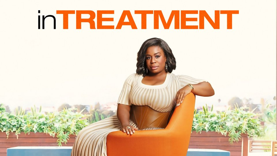 In Treatment - HBO
