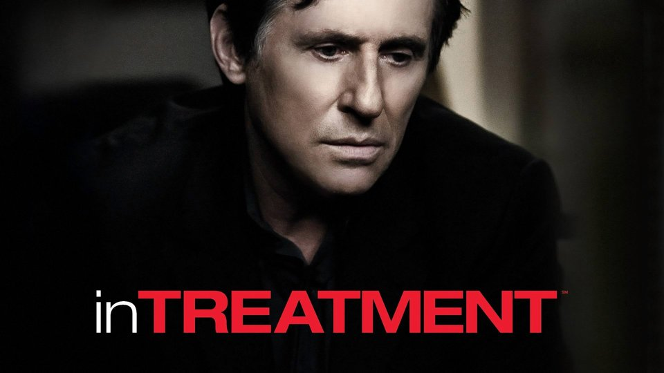 In Treatment (HBO)