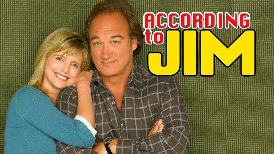 According to Jim - ABC