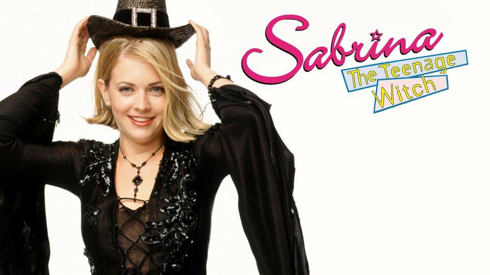Sabrina, the Teenage Witch - ABC