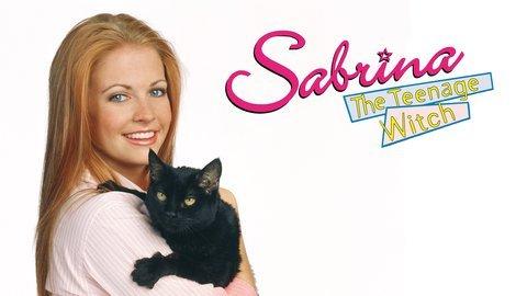 Sabrina, the Teenage Witch (ABC)