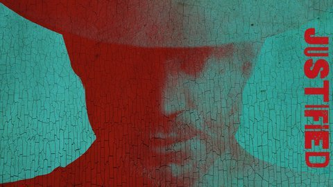 Justified - FX