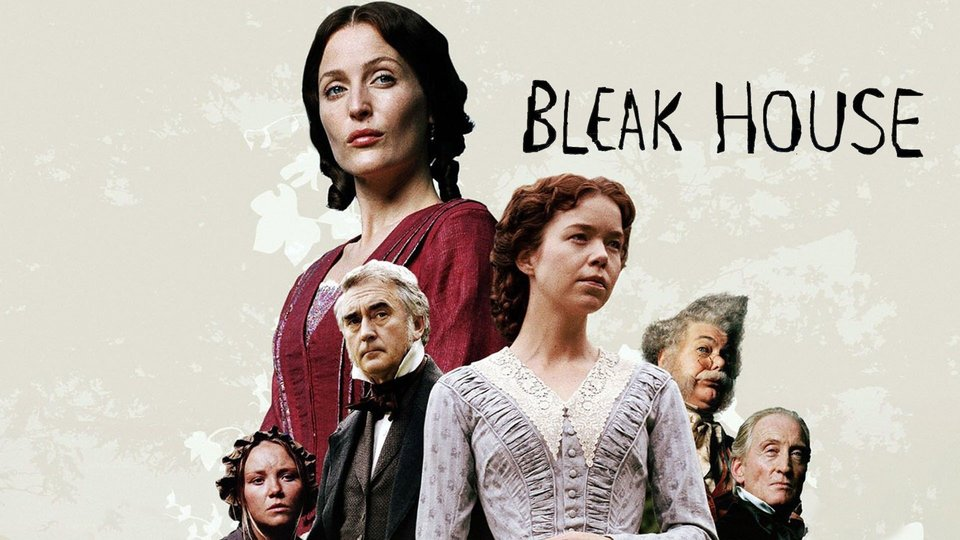 Bleak House - PBS