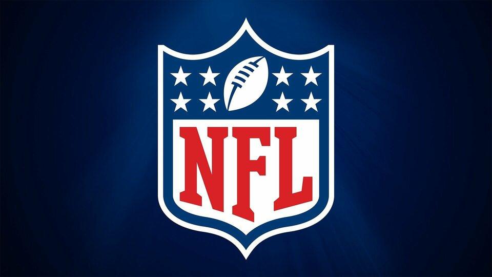 NFL Hall of Fame Game - FOX