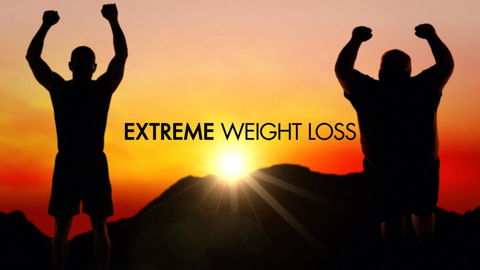 Extreme Weight Loss - ABC