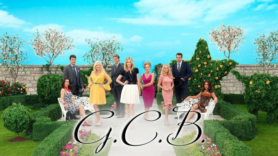 GCB - ABC