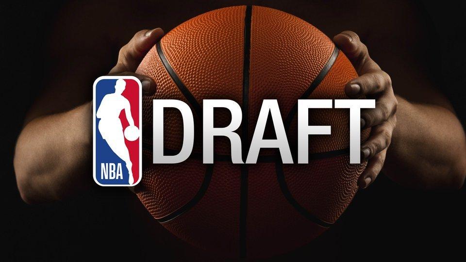 NBA Draft - ABC