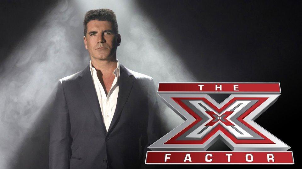 The X Factor - FOX
