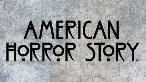 American Horror Story - FX