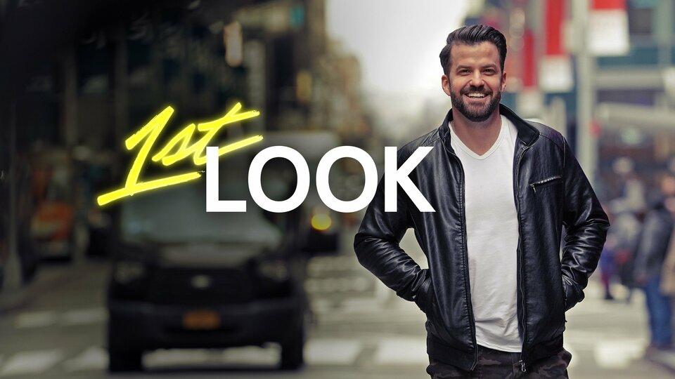 1st Look - NBC