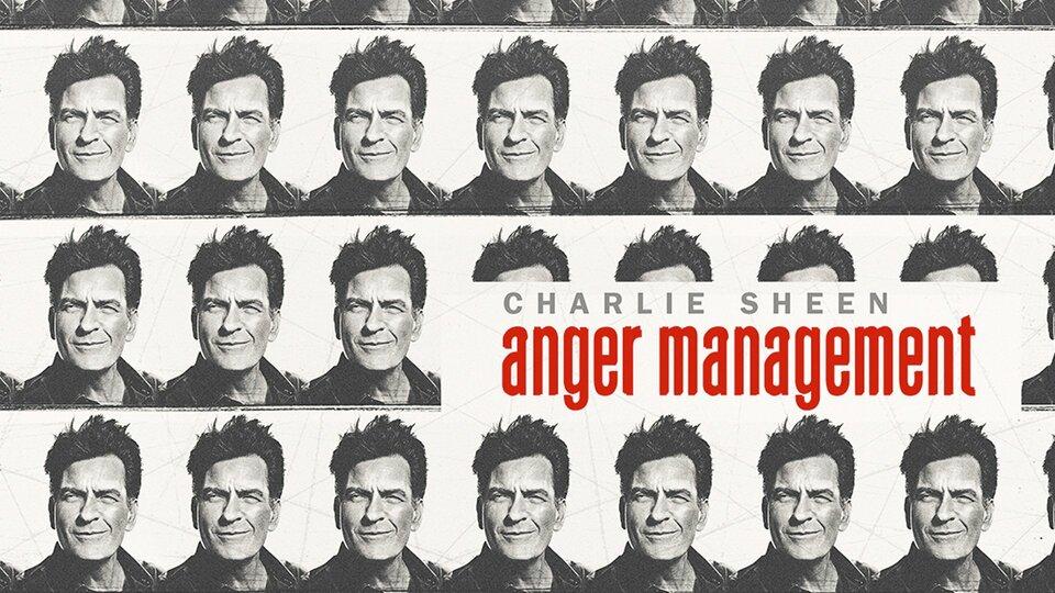 Anger Management - FX