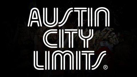 Austin City Limits (PBS)