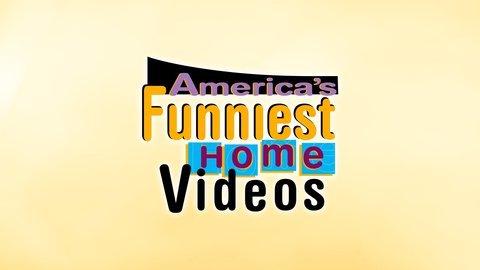 America's Funniest Home Videos - ABC
