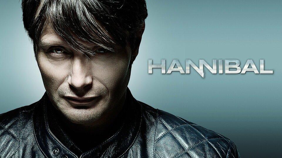 Hannibal - NBC