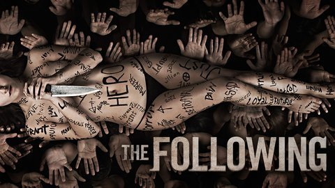 The Following - FOX