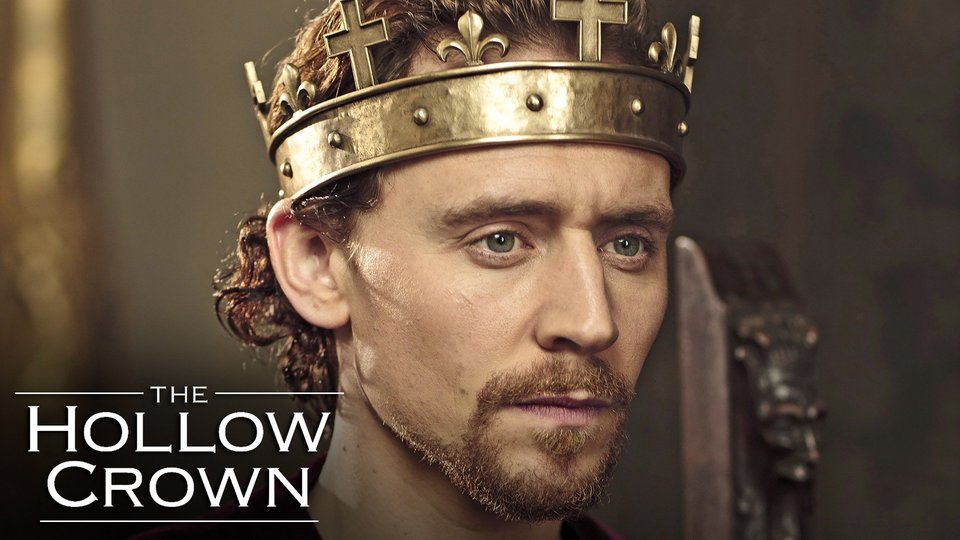 The Hollow Crown (PBS)