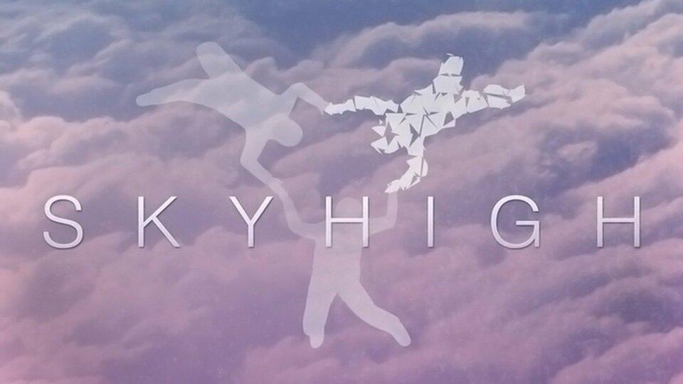 Sky High (Netflix)